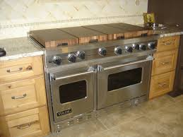 modern kitchen stoves kitchen stove covers gallery stove top cover 2 black electric