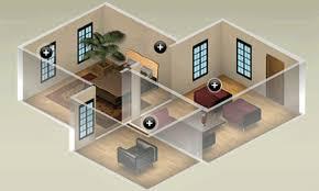crear imagenes en 3d online gratis famosas aplicaciones gratuitas para hacer planos de casas online