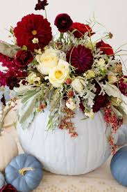 25 thanksgiving wedding ideas on fall center pink