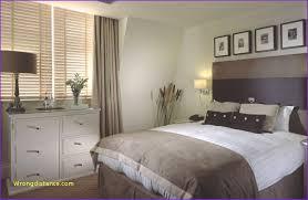 Bedroom Best Designs New Best Interior Designs For Bedroom Home Design Ideas Picture