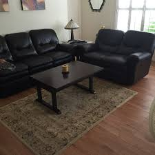cost of replacing carpet in a small room carpet nrtradiant