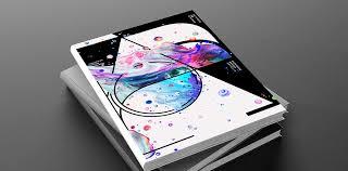 buy adobe indesign cc desktop publishing software and online