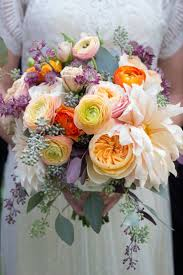 wedding flowers inc 83 best yellow and orange bouquets images on bridal