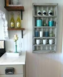 armoire rangement cuisine armoire rangement cuisine meubles rangement cuisine meuble de