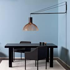 Schlafzimmer Lampe Schwarz Funvit Com Gardinen Wohnzimmer Idee