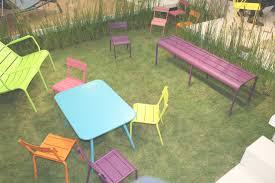 chaise longue leclerc chaise longue jardin leclerc catalogue salon de jardin e leclerc