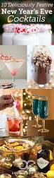 46 best booze images on pinterest party drinks cocktail recipes