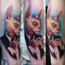 inspiration tattoo leeds reviews 144 best quality ink images on pinterest awesome tattoos tattoo