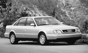 audi a6 price audi a6 quattro best car reviews cars nyys us