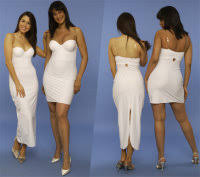 body slimmers a brides best keep secret