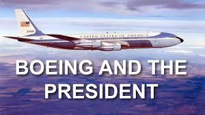 Air Force One Floor Plan by Trump U0027cancel Order U0027 For New Boeing Built Air Force One