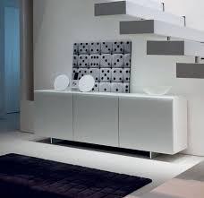 furniture vivacious cattelan italia usa for luxurious home decor