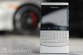 blackberry porsche design blackberry porsche design p 9981 review crackberry