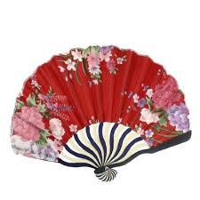 decorative fans 290 best decorative folding fans images on fan
