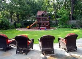 backyard playground modestworkshop2017 org