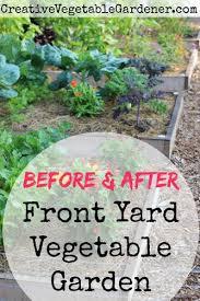 garden design garden design with creative vegetable gardener