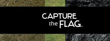 Rules Capture The Flag Capture The Flag