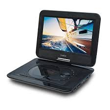 amazon black friday cd players amazon com synagy 10 1inch portable dvd player with screen