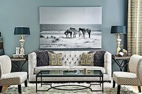 fashion home interiors interior home design ideas