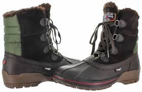 s waterproof boots s waterproof boots australia mount mercy