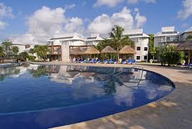 resort sandos caracol adults playa del carmen mexico booking com