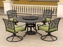 sams club patio table design of patio furniture sams club sam club outdoor patio furniture