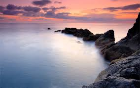 rocky shore wallpapers 44 free beautiful sunset wallpapers naldz graphics
