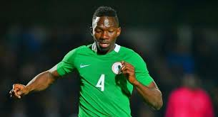 omeruo celebrated by fifa caf nff on 24th birthday complete