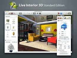 home design for pc design your home app masters mind