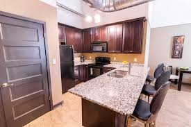 2 bedroom apartments atkins