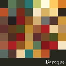 Autumn Color Schemes 22 Best Colours Images On Pinterest Colors Color Schemes And