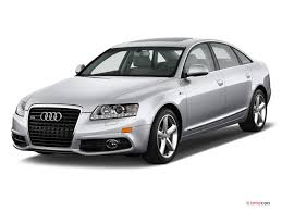 audi a6 price in us 2011 audi a6 prices reviews and pictures u s report