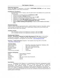 free resume templates open office free resume templates open office 50 images doc 600600 ten tem