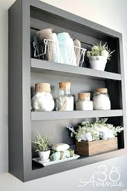 bathroom organizer ideas bathroom storage ideas bathroom storage and organization ideas at
