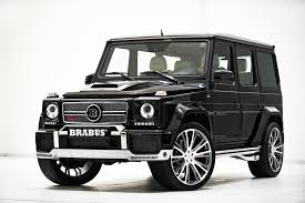 mercedes g class brabus dub magazine displaying items by tag brabus results from 20