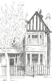 100 victorian house drawings 174 best floor plans images on
