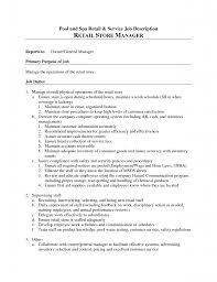 Target Cashier Job Description For Resume by Sales Associate Resume Templates Sales Associate Resume Templates
