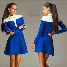 miss36 buy women dresses online shopping india