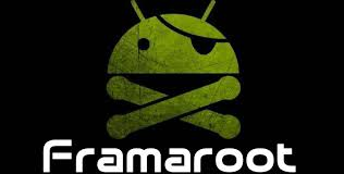 one click root apk framaroot one click root apk