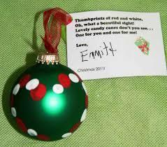 preschool christmas card craft christmas lights decoration