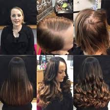 gg s hair extensions gg s hair salon and beauty plymouth hair salon hair extensions
