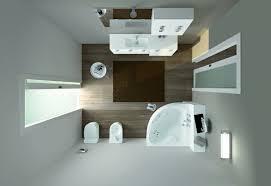 kleine badezimmer lösungen kleines bad ideen platzsparende badmöbel und viele clevere lösungen