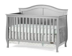 Convertible Crib 4 In 1 by Amazon Com Child Craft Camden 4 In 1 Lifetime Convertible Cool
