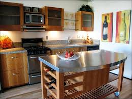 kitchen floating kitchen cabinets square kitchen island large