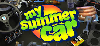 age maximum pour siege auto my summer car system requirements can i run my summer car pc