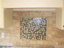 uncategorized vapor glass subway tile kitchen backsplash