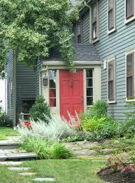 red front door front doors coral front door dallas front door style home door
