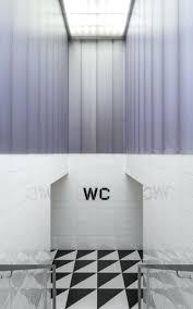 office toilet design bathroom design ideas get stunning office