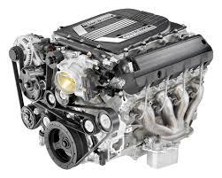 2015 corvette transmission gm s ceo barra orders up a 2015 chevrolet corvette z06