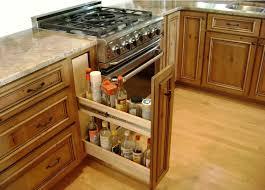 creative inspiration corner kitchen cabinet astonishing decoration